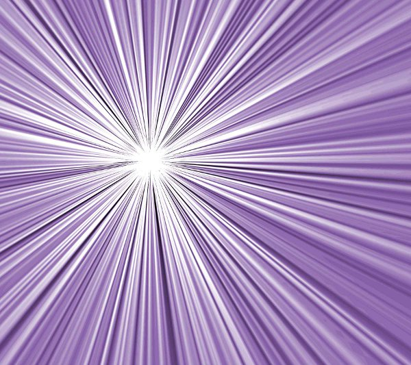 Click to get the codes for this image. Muted Purple Starburst Radiating Lines Background 1800x1600, Stars and Starbursts, Colors  Purple Background, wallpaper or texture for Blogger, Wordpress, or any phone, desktop or blog.