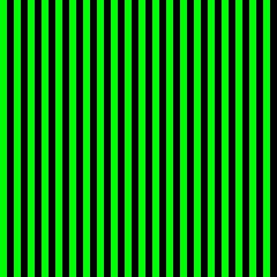 black green pattern green bottom tory burch flats, Tory Burch Flats