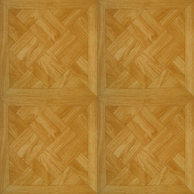 Click to get the codes for this image. Oak Parquet Wood, Wood, Colors  Brown Background, wallpaper or texture for Blogger, Wordpress, or any phone, desktop or blog.