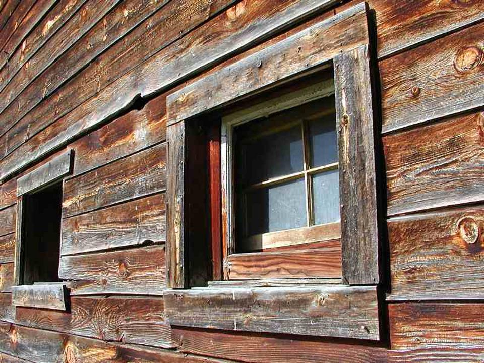 Click to get the codes for this image. Old Wooden Barn Wall, Cities  Buildings, Wood Background, wallpaper or texture for, Blogger, Wordpress, or any web page, blog, desktop or phone.