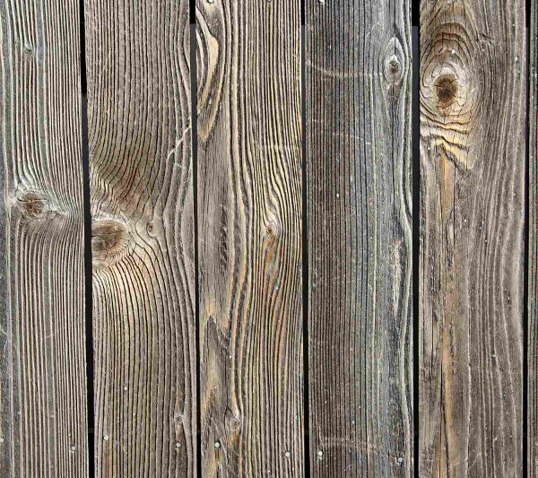 Click to get the codes for this image. Old Wooden Boards, Wood, Colors  Brown, Colors  Grey and Monochrome Background, wallpaper or texture for Blogger, Wordpress, or any phone, desktop or blog.