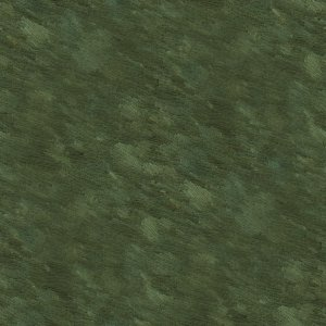 Click to get the codes for this image. Olive Green Abstract Stone Pattern Tileable, Marble and Stone Patterns, Patterns  Abstract, Colors  Green Background, wallpaper or texture for Blogger, Wordpress, or any phone, desktop or blog.