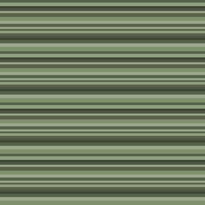 Click to get the codes for this image. Olive Green Horizontal Stripes Background Seamless, Patterns  Horizontal Stripes and Bars, Colors  Green Background, wallpaper or texture for Blogger, Wordpress, or any phone, desktop or blog.