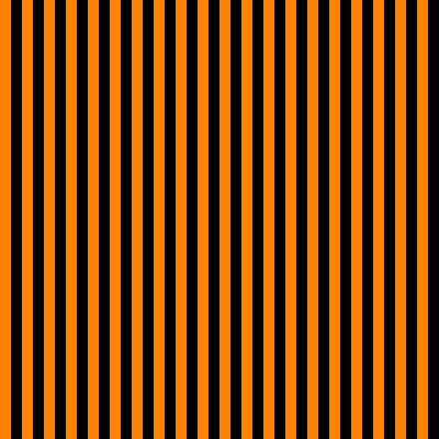Click to get the codes for this image. Orange And Black Vertical Stripes Background Seamless, Patterns  Vertical Stripes and Bars, Colors  Orange Background, wallpaper or texture for Blogger, Wordpress, or any phone, desktop or blog.