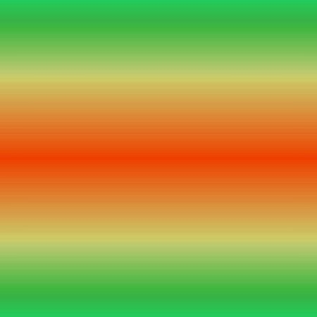 Click to get the codes for this image. Orange And Green Gradient, Gradients, Colors  Orange, Colors  Green Background, wallpaper or texture for Blogger, Wordpress, or any phone, desktop or blog.