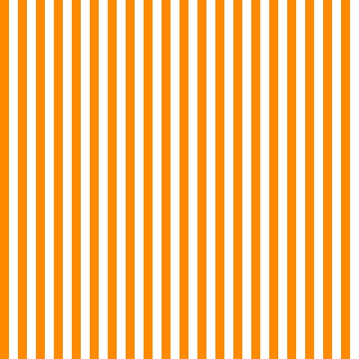 Vertical Patterns Backgrounds And Background Html Codes