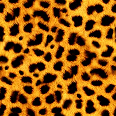 Click to get the codes for this image. Orange Animal Print Fur Background Seamless, Animal Print, Colors  Orange Background, wallpaper or texture for, Blogger, Wordpress, or any web page, blog, desktop or phone.