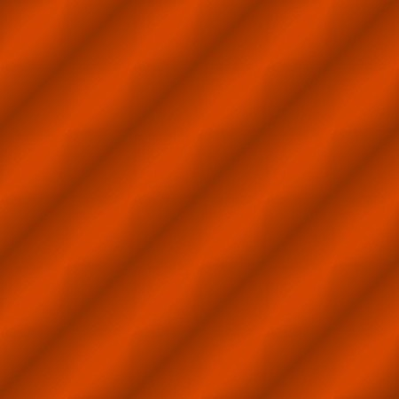 Click to get the codes for this image. Orange Diagonal Stripes, Patterns  Diagonals, Colors  Orange Background, wallpaper or texture for Blogger, Wordpress, or any phone, desktop or blog.