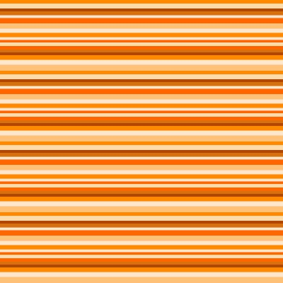 Click to get the codes for this image. Orange Horizontal Stripes Background Seamless, Patterns  Horizontal Stripes and Bars, Colors  Orange Background, wallpaper or texture for Blogger, Wordpress, or any phone, desktop or blog.