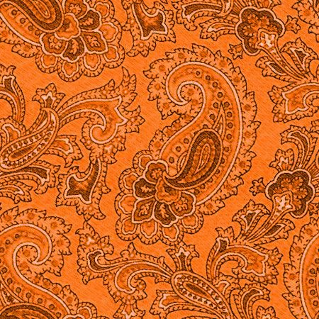 Paisleys Backgrounds Textures Wallpapers And Background