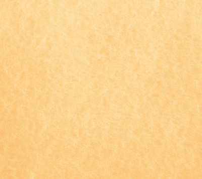 Click To Get The Codes For This Image Orange Parchment Paper Background 1800x1600