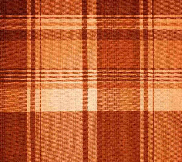 Click to get the codes for this image. Orange Plaid Fabric Background 1800x1600, Cloth Patterns, Plaid and Tartan, Colors  Orange Background, wallpaper or texture for, Blogger, Wordpress, or any web page, blog, desktop or phone.