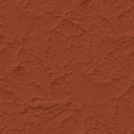 Click to get the codes for this image. Orange Stucco Wall Texture Seamless, Colors  Orange, Stucco and Cement, Walls Background, wallpaper or texture for, Blogger, Wordpress, or any web page, blog, desktop or phone.