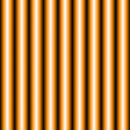 Click to get the codes for this image. Orange Vertical Bars, Patterns  Vertical Stripes and Bars, Colors  Orange Background, wallpaper or texture for Blogger, Wordpress, or any phone, desktop or blog.