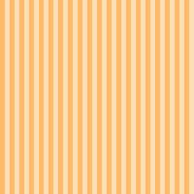 Click to get the codes for this image. Orange Vertical Stripes Background Seamless, Patterns  Vertical Stripes and Bars, Colors  Orange Background, wallpaper or texture for Blogger, Wordpress, or any phone, desktop or blog.