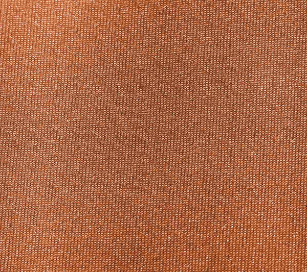 Click to get the codes for this image. Orange Woven Nylon Fabric, Cloth Patterns, Woven, Colors  Orange Background, wallpaper or texture for, Blogger, Wordpress, or any web page, blog, desktop or phone.