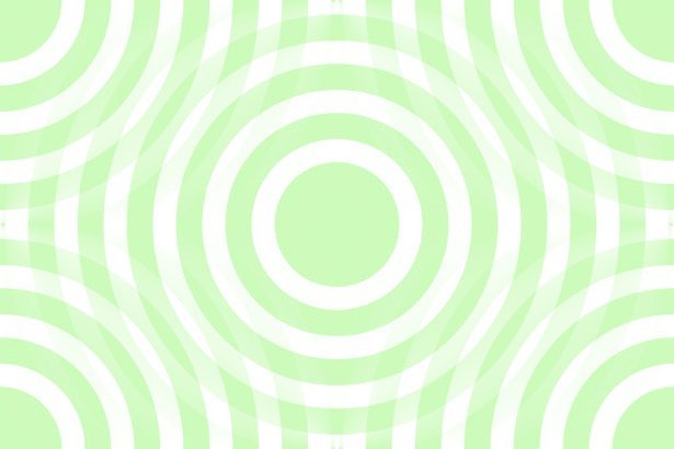 Click to get the codes for this image. Pale Green And White Interlocking Concentric Circles, Patterns  Circles and Polkadots, Colors  Green Background, wallpaper or texture for Blogger, Wordpress, or any phone, desktop or blog.