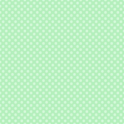 Click to get the codes for this image. Pale Green Mini Dots On Light Green, Patterns  Circles and Polkadots, Colors  Green Background, wallpaper or texture for Blogger, Wordpress, or any phone, desktop or blog.