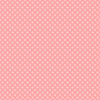 Click to get the codes for this image. Pale Red Mini Dots On Light Red, Patterns  Circles and Polkadots, Colors  Red Background, wallpaper or texture for Blogger, Wordpress, or any phone, desktop or blog.