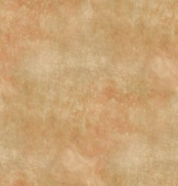 Click to get the codes for this image. Parchment, Parchment and Paper, Colors  Brown Background, wallpaper or texture for Blogger, Wordpress, or any phone, desktop or blog.