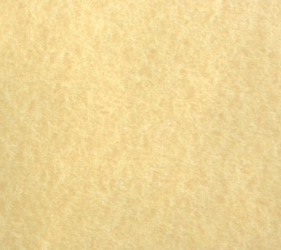 Click to get the codes for this image. Parchment Paper Background 1800x1600, Parchment and Paper, Colors  Brown, Colors  Yellow and Gold, Colors  White and Eggshell Background, wallpaper or texture for Blogger, Wordpress, or any phone, desktop or blog.