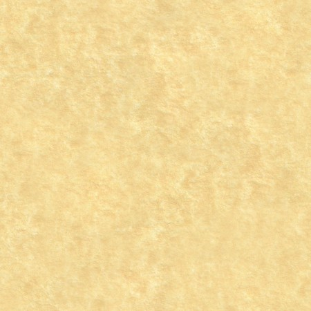 Click to get the codes for this image. Parchment Paper Wallpaper Texture Seamless, Parchment and Paper, Colors  Yellow and Gold, Colors  White and Eggshell, Colors  Brown Background, wallpaper or texture for Blogger, Wordpress, or any phone, desktop or blog.