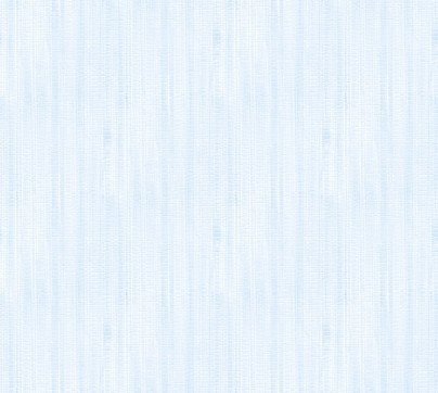 Click to get the codes for this image. Pastel Blue Bamboo Wallpaper Tileable, Patterns  Vertical Stripes and Bars, Colors  Blue, Babies  Maternity, Colors  Light and Watermark Background, wallpaper or texture for Blogger, Wordpress, or any phone, desktop or blog.