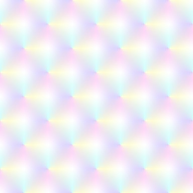 Click to get the codes for this image. Pastel Diamonds Seamless, Patterns  Diamonds and Squares, Colors  Pastels Background, wallpaper or texture for Blogger, Wordpress, or any phone, desktop or blog.