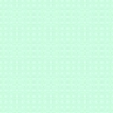 Click to get the codes for this image. Pastel Green Screen Seamless, Patterns  Circles and Polkadots, Patterns  Diamonds and Squares, Colors  Green Background, wallpaper or texture for Blogger, Wordpress, or any phone, desktop or blog.