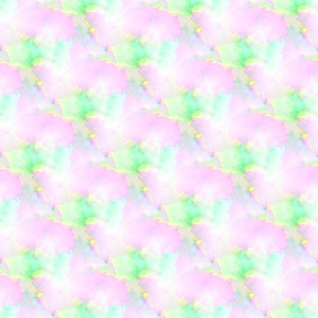 Click to get the codes for this image. Pastel Multi Colored Plasma Pattern, Patterns  Abstract, Colors  Pastels Background, wallpaper or texture for Blogger, Wordpress, or any phone, desktop or blog.
