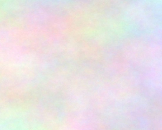 Click to get the codes for this image. Pastel Plasma Colors, Patterns  Abstract, Colors  Pastels Background, wallpaper or texture for Blogger, Wordpress, or any phone, desktop or blog.
