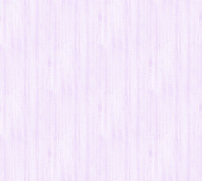 Click to get the codes for this image. Pastel Purple Bamboo Wallpaper Tileable, Patterns  Vertical Stripes and Bars, Colors  Purple, Colors  Light and Watermark Background, wallpaper or texture for Blogger, Wordpress, or any phone, desktop or blog.
