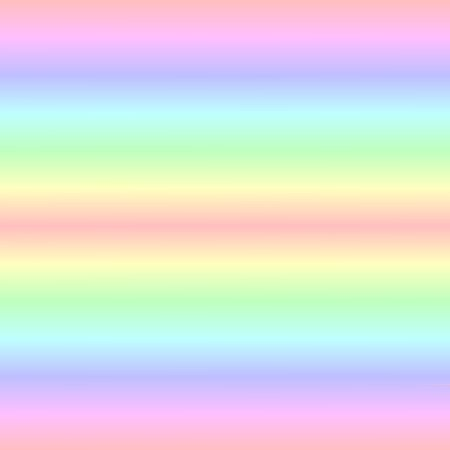 Pastel Rainbow Gradient Background Seamless Background ...