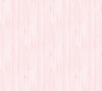 Click to get the codes for this image. Pastel Red Bamboo Wallpaper Tileable, Patterns  Vertical Stripes and Bars, Colors  Red, Colors  Light and Watermark Background, wallpaper or texture for Blogger, Wordpress, or any phone, desktop or blog.