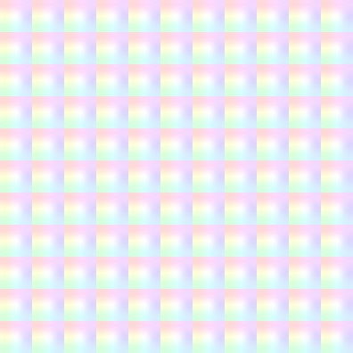 Click to get the codes for this image. Pastel Squares Seamless, Patterns  Diamonds and Squares, Colors  Pastels Background, wallpaper or texture for Blogger, Wordpress, or any phone, desktop or blog.