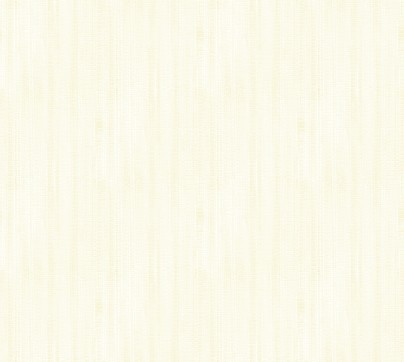Click to get the codes for this image. Pastel Yellow Bamboo Wallpaper Tileable, Patterns  Vertical Stripes and Bars, Colors  Yellow and Gold, Colors  Light and Watermark Background, wallpaper or texture for Blogger, Wordpress, or any phone, desktop or blog.