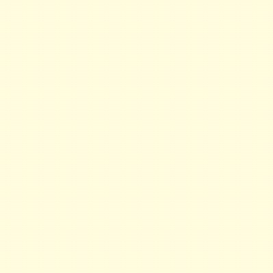 pastel yellow background - photo #16