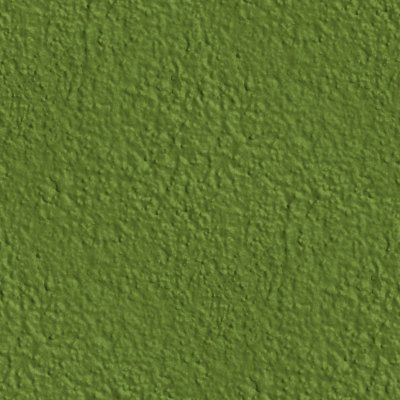 Click to get the codes for this image. Pea Green Painted Textured Wall Tileable, Walls, Colors  Green Background, wallpaper or texture for, Blogger, Wordpress, or any web page, blog, desktop or phone.