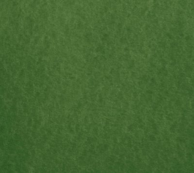 Click to get the codes for this image. Pea Green Parchment Paper Background 1800x1600, Parchment and Paper, Colors  Green Background, wallpaper or texture for Blogger, Wordpress, or any phone, desktop or blog.