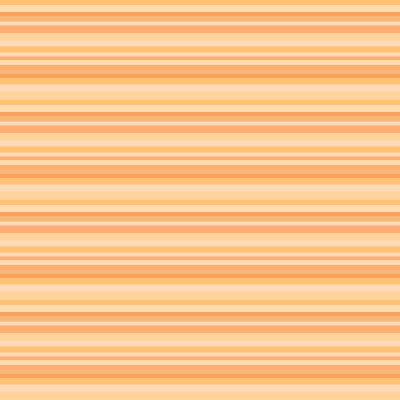 Click to get the codes for this image. Peach Colored Horizontal Stripes Background Seamless, Patterns  Horizontal Stripes and Bars, Colors  Orange Background, wallpaper or texture for Blogger, Wordpress, or any phone, desktop or blog.
