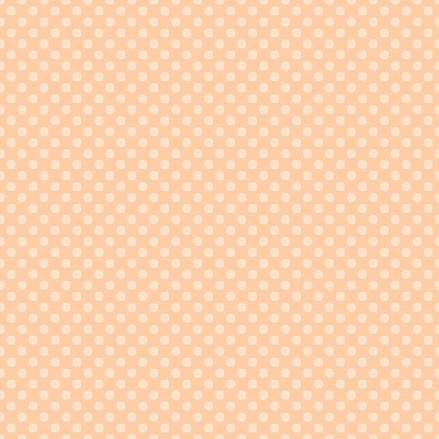 Click to get the codes for this image. Peach Mini Dots On Light Orange, Patterns  Circles and Polkadots, Colors  Orange Background, wallpaper or texture for Blogger, Wordpress, or any phone, desktop or blog.