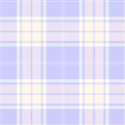 Click to get the codes for this image. Periwinkle And Pale Yellow Plaid, Woven, Plaid and Tartan, Cloth Patterns, Colors  Blue, Colors  Pastels Background, wallpaper or texture for, Blogger, Wordpress, or any web page, blog, desktop or phone.