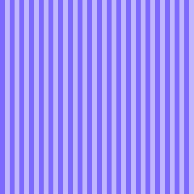 Click to get the codes for this image. Periwinkle Vertical Stripes Background Seamless, Patterns  Vertical Stripes and Bars, Colors  Blue Background, wallpaper or texture for Blogger, Wordpress, or any phone, desktop or blog.