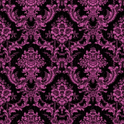 Click to get backgrounds, textures and wallpaper images featuring ornate patterns