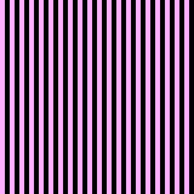 Click to get the codes for this image. Pink And Black Vertical Stripes Background Seamless, Patterns  Vertical Stripes and Bars, Colors  Pastels Background, wallpaper or texture for Blogger, Wordpress, or any phone, desktop or blog.