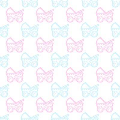 baby Backgrounds, Textures, Wallpapers and Background Images
