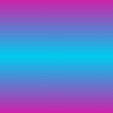 blue and pink colors - photo #9