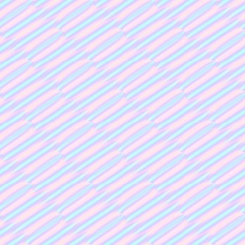 Free Pink And Blue Pastel Diagonal Stripies Background | Twitter