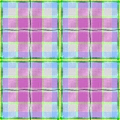 Click to get the codes for this image. Pink And Blue Plaid, Woven, Plaid and Tartan, Cloth Patterns Background, wallpaper or texture for, Blogger, Wordpress, or any web page, blog, desktop or phone.