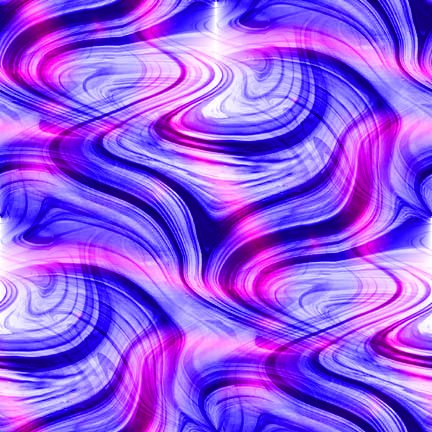 Click to get the codes for this image. Pink And Blue Swirl, Patterns  Spirals and Swirls, Colors  Blue Background, wallpaper or texture for Blogger, Wordpress, or any phone, desktop or blog.
